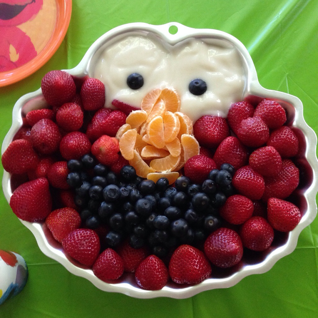 Diy Elmo Fruit Tray Your Kids Will Love Vegan Beauty Review Vegan And Cruelty Free Beauty Fashion Food And Lifestyle Vegan Beauty Review Vegan And Cruelty Free Beauty Fashion Food
